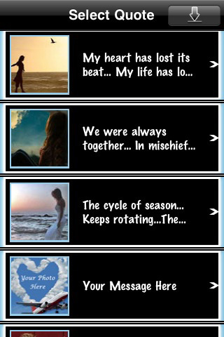miss u quotes wallpapers. miss u quotes wallpapers