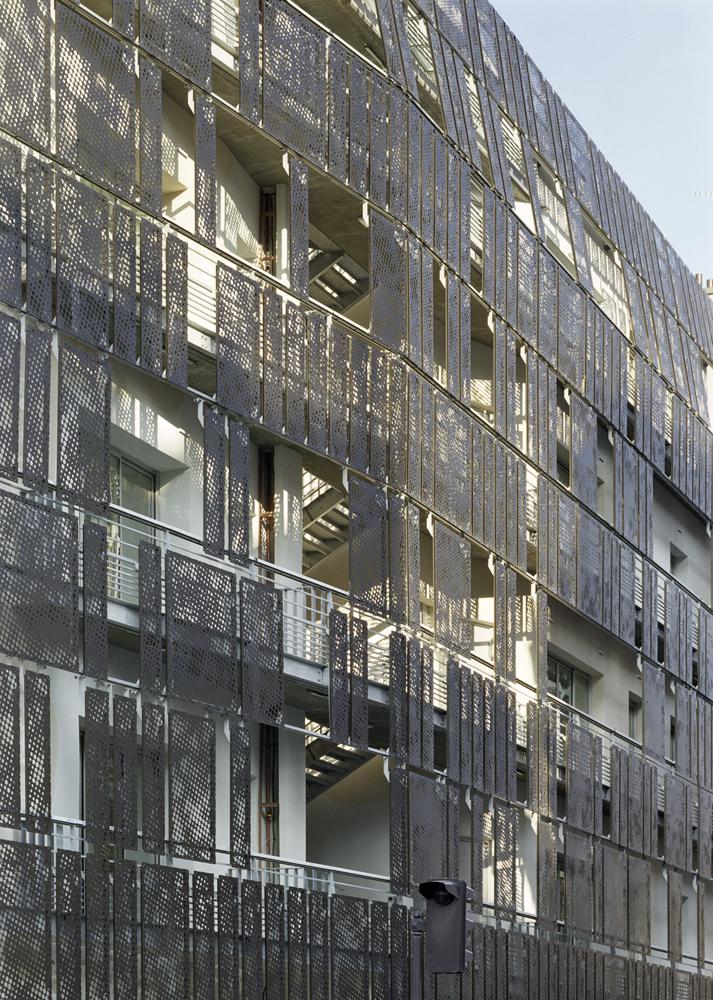 Urban Lab Global Cities (ULGC): Case study — Pattern: Social Housing ...