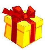 regalo.jpg___www.practicandounmejorvivir.blogspot.com