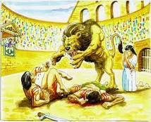 leones coniendo cristianos.jpg