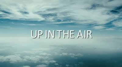 "Film ""Up in the Air"" Up+in+the+air"
