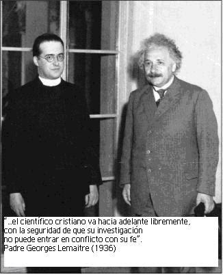Departamento de Física y Química Maristas Bilbao