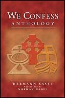 We Confess Anthology
