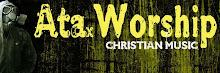 ATA Worship