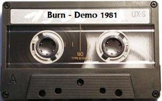 http://4.bp.blogspot.com/_7WL8YT7JOT0/S3GRg6t1HBI/AAAAAAAAE2w/_ylwMhNUQu0/s320/Burn+Demo.jpg
