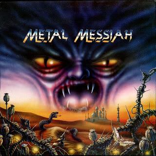 http://4.bp.blogspot.com/_7WL8YT7JOT0/SmEMNztFUfI/AAAAAAAAAtk/j3GDUSepbz0/s320/Metal-Messiah.jpg