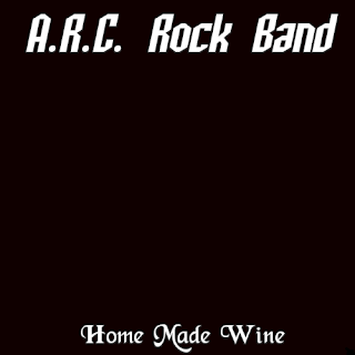 http://4.bp.blogspot.com/_7WL8YT7JOT0/SsEheLXEc3I/AAAAAAAACNU/7ONPiju9Ddc/s320/a.r.c.+rock+band.png
