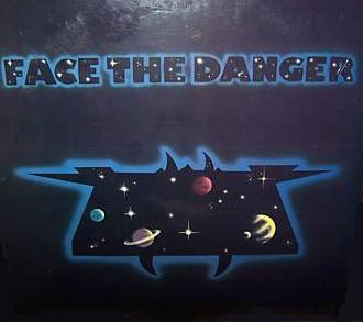 http://4.bp.blogspot.com/_7WL8YT7JOT0/SwQPS2uWTNI/AAAAAAAADjg/lpHL1sg99JM/s1600/Damien+-+face+the+danger.jpg
