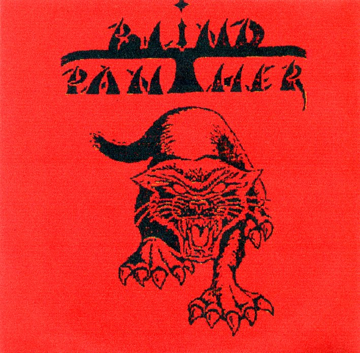 Blind Panther (Fra) - All Demos (1986-1988) Front%2B%2528scanned%2B%2Bby%2Bmetalfranc%2529