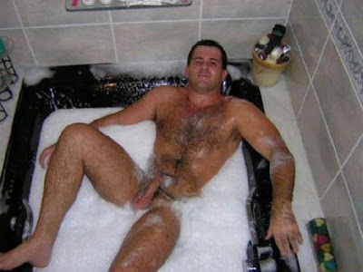 Gay Porn Jack Radley