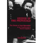 KEEPER OF THE PROTOCOLS: THE WORKS OF JENS BJORNEBOE: Joe Martin