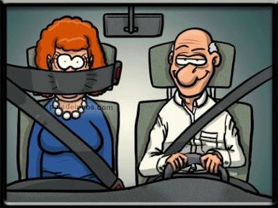 Seat Belt Laws. Tags: Malaysia, Seatbelt