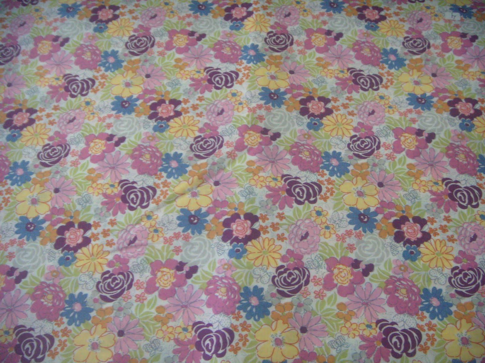 Cotton Jepun Blogspot Cotton Jepun Code Fcj 01