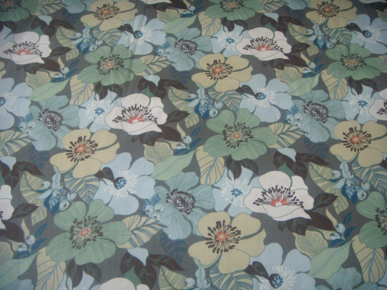Cotton Jepun Blogspot Kain Cotton Cotton Jepun