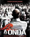 CINEMA_A Onda