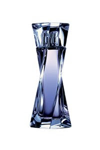 Lancome Hypnose Parfume Style