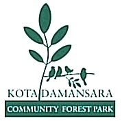 Friends of Kota Damansara