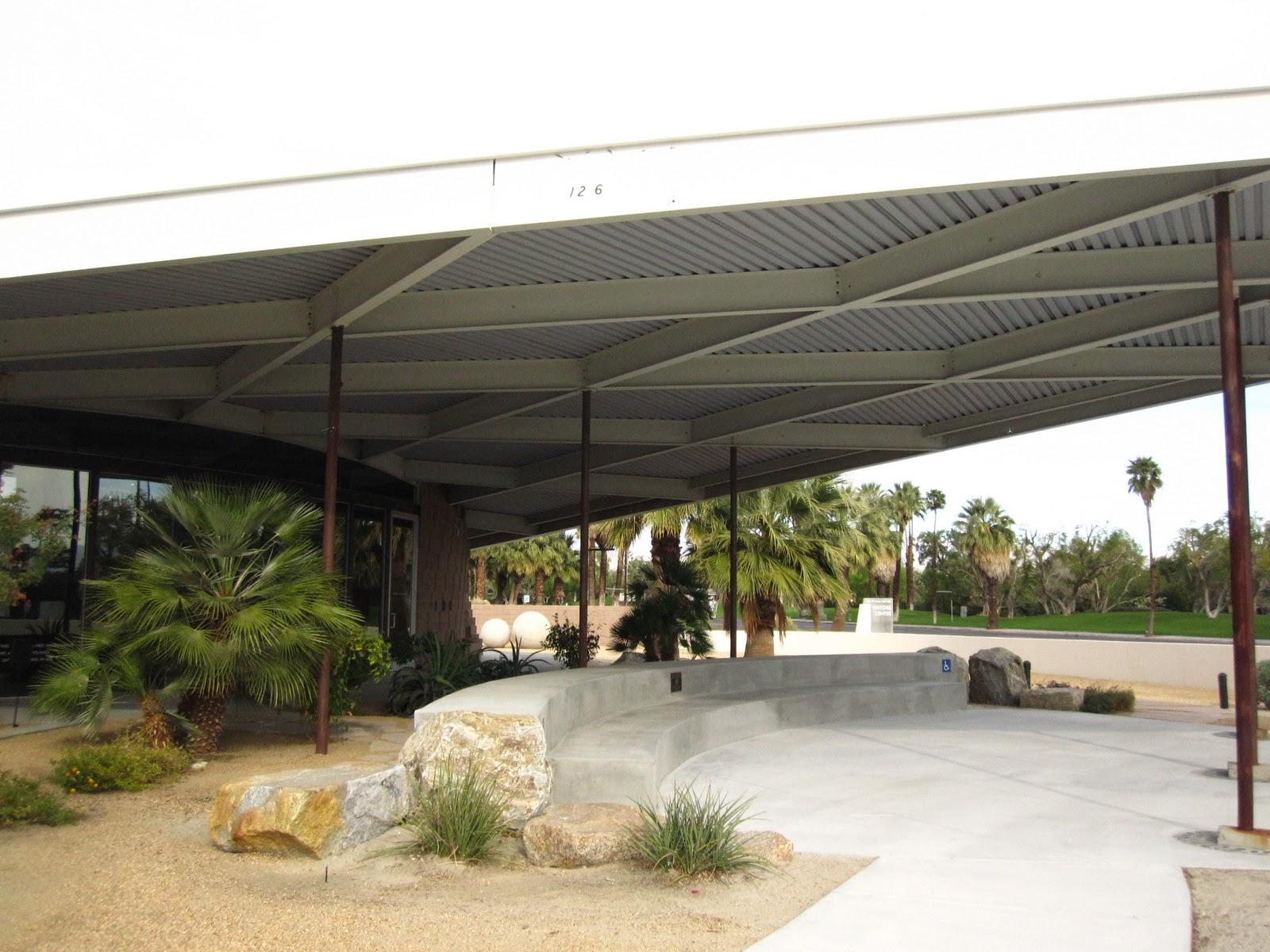 Aicasd Interior Design Palm Springs Modern Home Tour