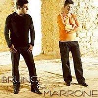 Bruno%2Be%2BMarrone%2B %2BMeu%2BPresente%2B%25C3%25A9%2BVoc%25C3%25AA Bruno e Marrone Discografia Completa