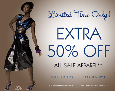 Site Blogspot  Clearance Dresses on Has Begun Take An Extra 50   Off Sale Clothing But Not Final Clearance
