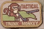 A monkey patch..