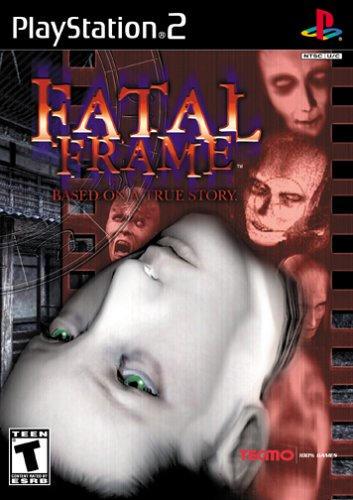 http://4.bp.blogspot.com/_7XAt_Zg7RN4/TAhdl1sultI/AAAAAAAAFns/-VBXrwpVdqo/s1600/Fatal+Frame.jpg