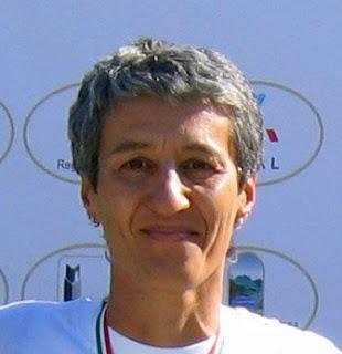 Lorena Nave