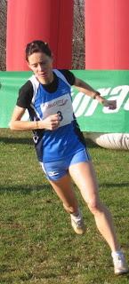 Michela Zanatta