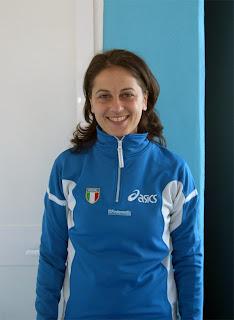 Loredana Cimarelli