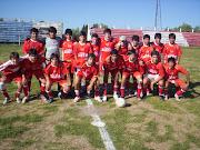 CLUB OBREROS UNIDOS