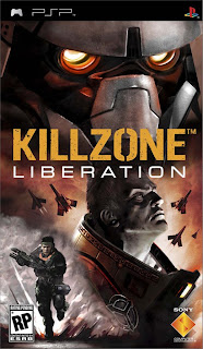 killzone1