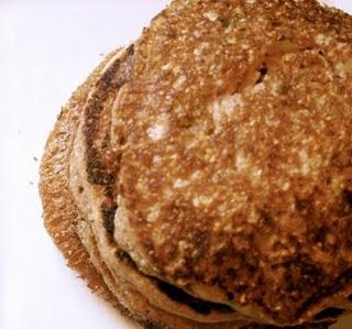 [pancakes]