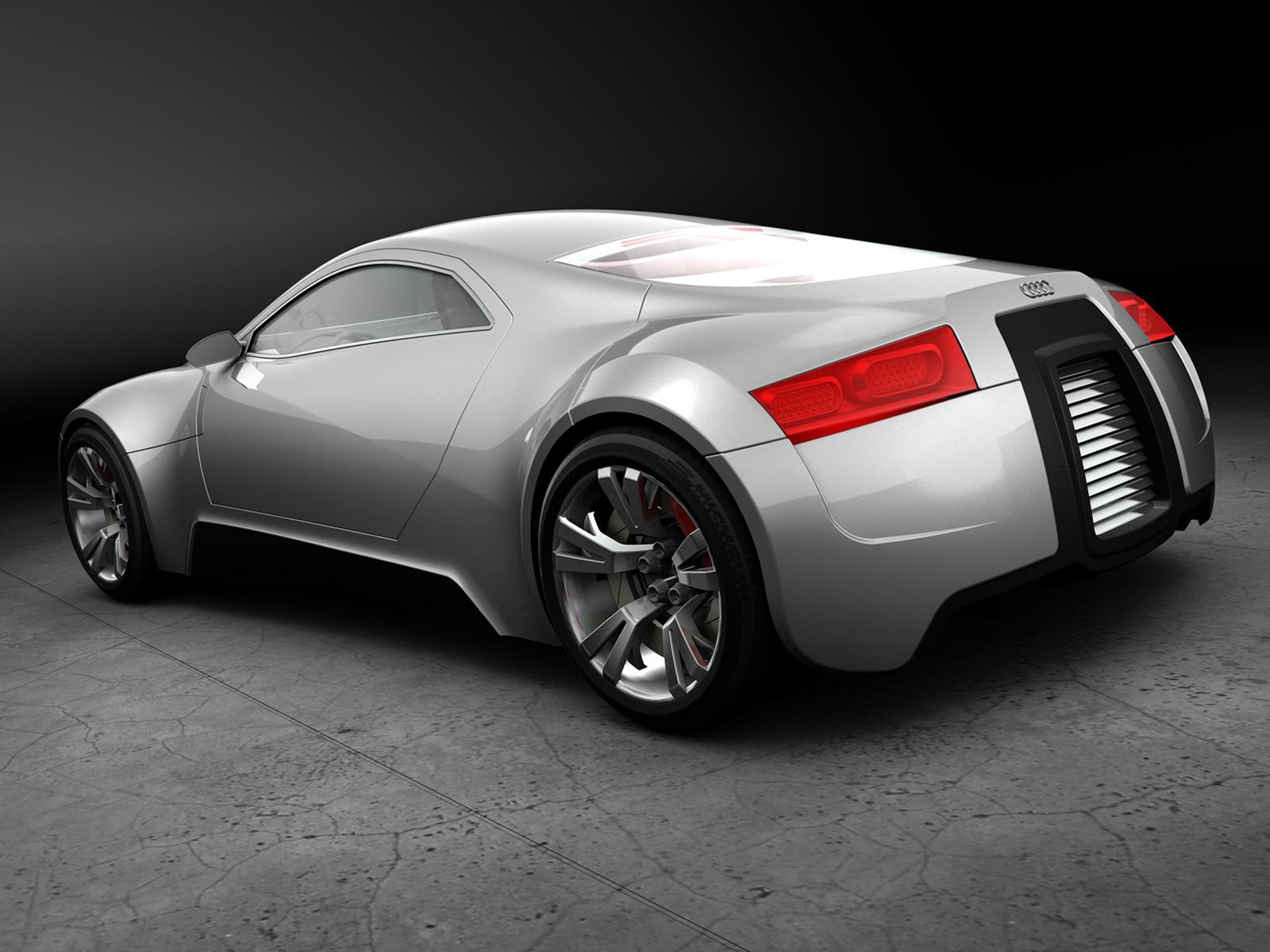 http://4.bp.blogspot.com/_7XKM5uAPfD8/THukM3PeQJI/AAAAAAAAALI/QWv_U_Z-gTQ/s1600/Wallpapers-room_com___2006-Audi-R-Zero-Concept-Silver-RA_1600x1200.jpg