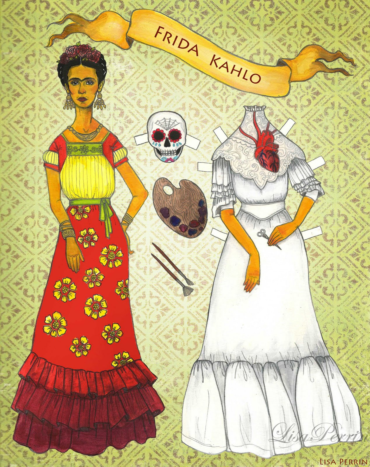 frida kahlo essay pixels college essays college application essays frida kahlo essay