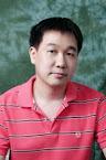 Allan Ong