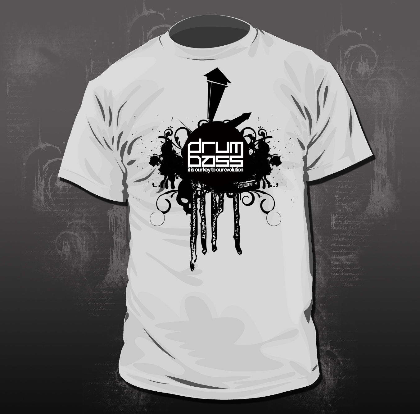 http://4.bp.blogspot.com/_7XZA6jK0x00/TBjzZ2x2VoI/AAAAAAAAABY/W83UNo8H_6s/s1600/T_shirt_design_Drum_and_bass_by_xBroodrooster2x.jpg