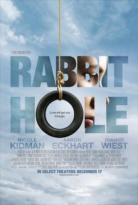 Rabbit Hole O Filme