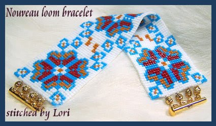 Bead Loom Instructions - Online Beads
