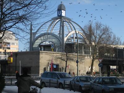 Cafe Esquina Berlin Site Quandoo De