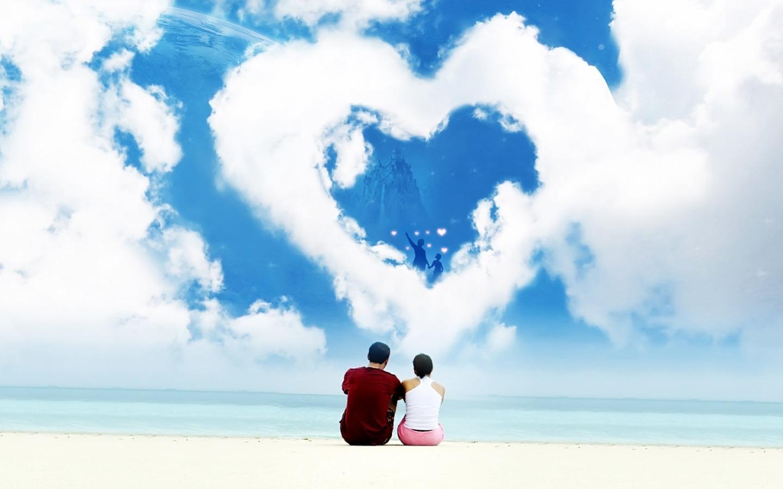 http://4.bp.blogspot.com/_7Xgfr0PDVM4/TPNKRbhp_4I/AAAAAAAABEc/Hd40dTLQHVw/s1600/wp_Valentine%2527s_Day_1440x900.jpg