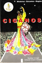 CIGANOS ED. 1997