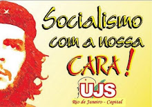 UJS Cruzeiro do  Sul