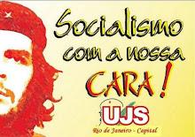 UJS Cruzeiro do  Sul