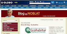 Blog do Noblat