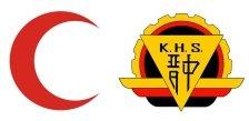 KHSRCYU
