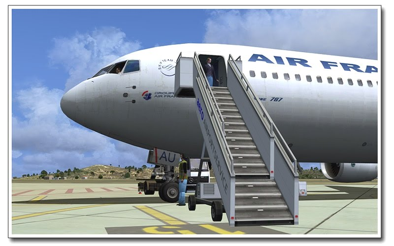 Microsoft Flight Simulator X Keygen - anpresf
