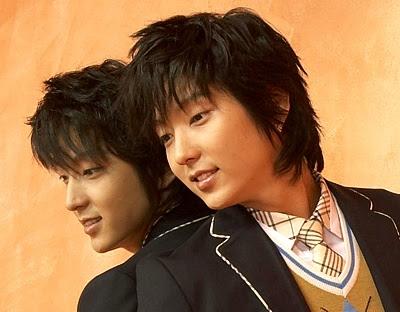 صور الممثل الكوري الوسيم لي جون كي Lee+Jun+Ki+-+3820
