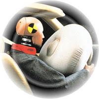 Tata Wants $10 Airbag For Small Car Nano