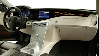 X-Wave Concept Showcased On BMW X5