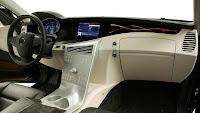 X-Wave Concept Showcased On BMW X5